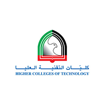 higer-college