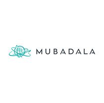 mubad