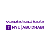 nyuad-logo